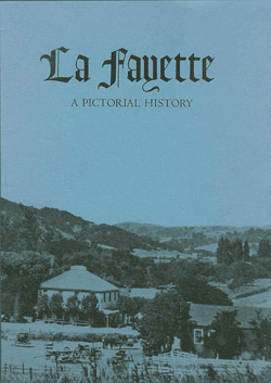 La Fayatte: A Pictorial History