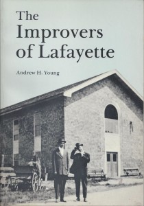 The Improvers of Lafayette