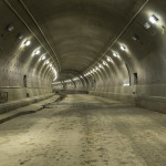 A Light at the End of the Tunnel – Yes, THAT Tunnel — The Caldecott Fourth Bore Project